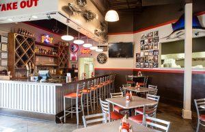 Little rock arkansas soul fish cafe southern soul food for Soul fish cafe menu